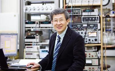 물리 이후종∙이길호 공동연구팀, 전사(傳寫)에 의한 그래핀 초전도접합 첫 실현