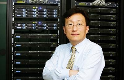 생명 김상욱 교수팀, 정확한 질병 동물모델, 빅데이터‧유전자 스위치는 '알고 있다'