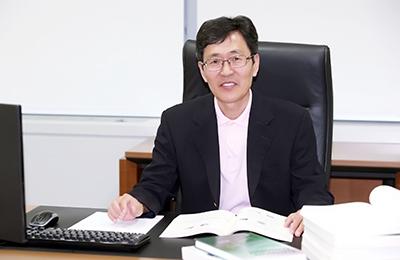 철강 최한석 교수, 말레이시아 페트로나스공과대 자문이사회 이사 선임
