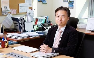 철강 강윤배 교수 연구팀, 2019 ISIJ Int'l 우수논문 선정