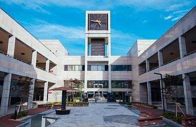 POSTECH, 국내 대학 '최초' 상생결제 도입