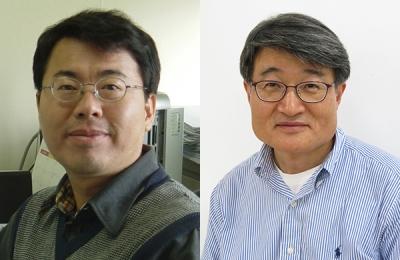 최원용·조길원 교수,덕명한림공학상과 한국과학기술한림원학술상 각각 수상